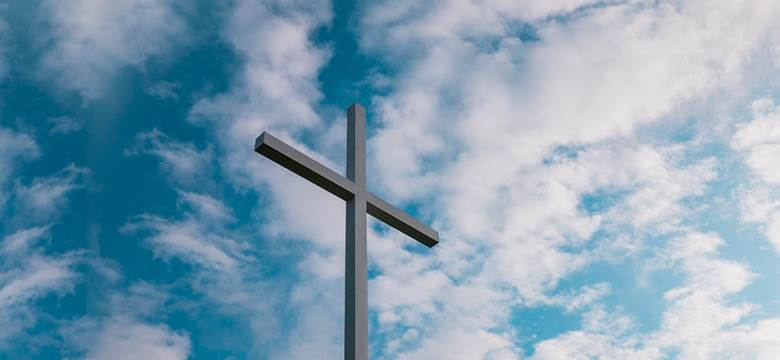 Remembering the 3 R's of the Old Rugged Cross