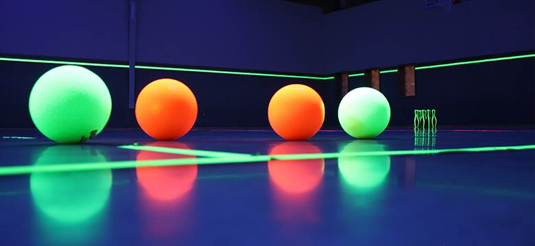 Fun Indoor Games for Youth Retreats